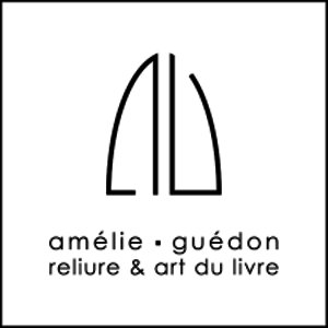 Amelie Guedon